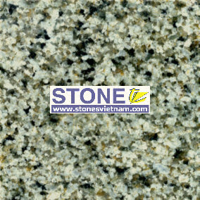 Natural Stones From Vietnam
